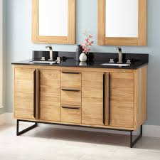 Bathroom Vanity Clearance Bath Vanity Clearance Cabinets Beds Sofas And Morecabinets