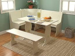 Kitchen Bench And Table Fine Design Corner Dining Table With Bench Exclusive Dining Room