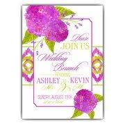 wedding brunch invitations wedding brunch invitations paperstyle