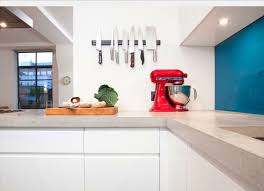 small kitchen decorating ideas for apartment 20 genius small kitchen decorating ideas freshome com