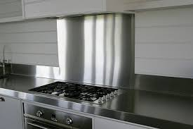 splashback ideas white kitchen kitchen splashbacks ideas the kitchen design company