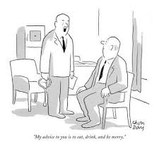 day chon entertainment new yorker cartoons posters and prints at