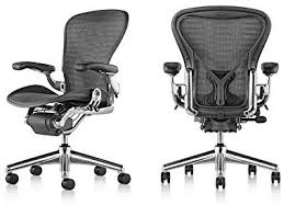 Desk Chair For Lower Back Pain 10 Best Ergonomic Desk Chair For Home And Office Use 2016 Ct