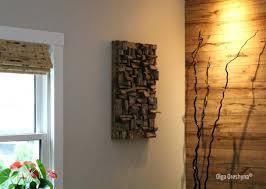 Wooden Art Home Decorations Wooden Wall Panels Art U2013 Bookpeddler Us