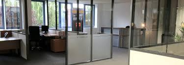 amenagement bureaux rénovation complète de bureaux aux ulis