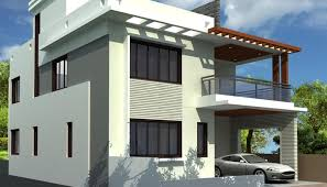 home designer architect architectural home design plans luxamcc org