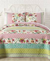 Bedspreads And Comforters Quilts And Bedspreads Macy U0027s