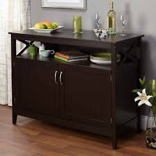 dinning credenza buffet sideboard cabinet buffet furniture dining