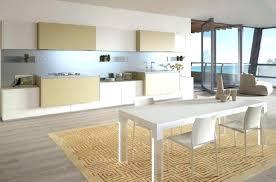 table ilot cuisine haute table ilot cuisine haute affordable dcoration ilot cuisine