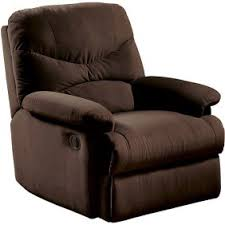 homcom pu leather rocking sofa chair recliner homcom pu leather vibrating massage sofa chair recliner brown