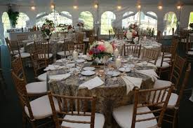 manor country club wedding manor country club venue middletown md weddingwire