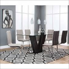 black dining room set dining room wonderful dining room sets cheap black table white