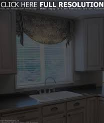 kitchen shades ideas kitchen bay window blinds ideas kitchen bathroom storage units