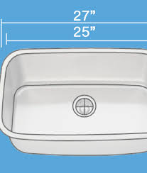 Large Single Bowl Kitchen Sink by Ada 2718 6 Ada Compliant Large Single Bowl Kitchen Sink Coming