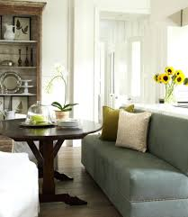 dining room booths dining room chic dining room banquette seating inspirations