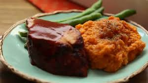 how to make sweet potato for thanksgiving sweet potato recipes how to make mashed sweet potatoes youtube