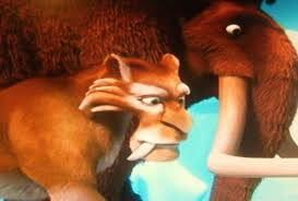 ice age images ice age 2 meltdown screenies hd wallpaper