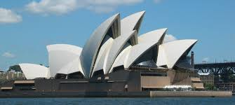 breaking news u2013 opera house in sydney had been evacuated