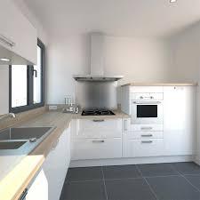 poign meuble cuisine ikea poigne de porte de placard de cuisine great poign e porte placard