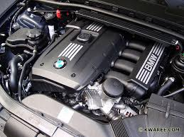 2008 bmw 328i engine specs 2009 bmw 328i xdrive sedan
