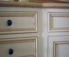 how to paint stained cabinets white image result for white tea stained kitchen cabinets