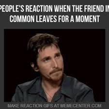 Meme Center Login - i usually log in memecenter and avoid eye contact by jdfudude1