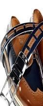 31 best men u0027s belts images on pinterest men u0027s belts leather