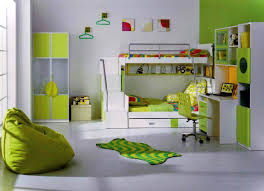 tween bedroom ideas small room u2014 home design and decor small