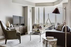 boston u0027s most expensive one bedrooms go all the way to 2 25m