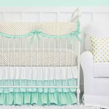 tapis chambre bébé pas cher tapis chambre bebe garcon grand tapis chambre bebe pas cher tour de