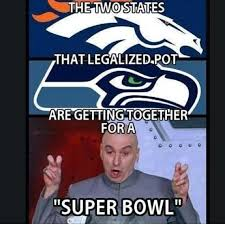 Denver Broncos Funny Memes - 156 best funny side of sports images on pinterest packers seahawks