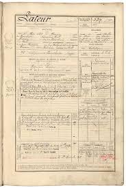 bureau central des archives administratives militaires site web des archives départementales du nord faire des