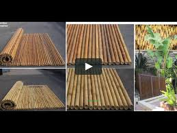 tropical inspired chic home decor bamboo tropical chic wall tropical inspired chic home decor bamboo tropical chic wall ceiling covering tropical roofs chic thatch thatching thatching on vimeo