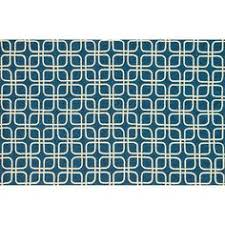 Jcpenney Outdoor Rugs Loloi Venice Beach Indoor Outdoor Rectangular Rugs Found At
