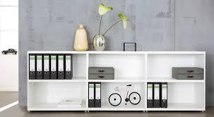 meuble bas bureau meuble bibliothèque modulable réalisez vos souhaits regalraum