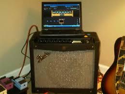 fender mustang 2 presets mustang iii amp telecaster guitar forum