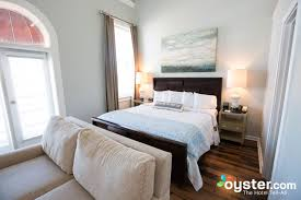hotels with 2 bedroom suites in savannah ga 5 ingenious ways you can do with two bedroom suites in