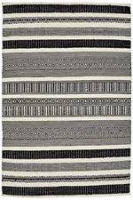 tappeto etnico tappeto etnico in vendita ebay