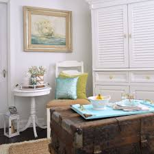 Budget Home Decorating Ideas by Cool Easy Home Decorating Ideas On A Budget Home Design Awesome