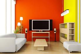 Paint Schemes Amazing Of Interesting Three Color Interior Paint Schemes 6810