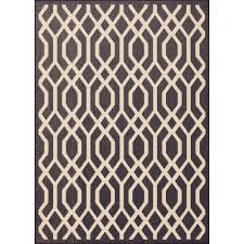 Hampton Rugs Floor Round And Square Floral Home Depot Outdoor Rugs For Patio