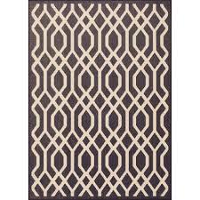 inexpensive outdoor rugs floor orian rugs como bisque home depot outdoor rugs for patio