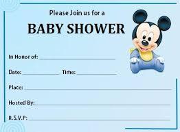 baby boy invitation templates u2013 orderecigsjuice info