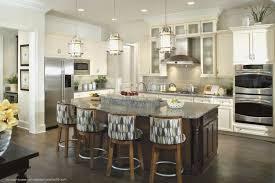 oversized kitchen islands oversized kitchen island rembun co