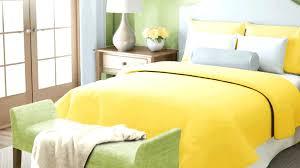yellow color schemes ec c ooyala com f5nmxynde632pyorjs1dv z4g5ztqvzf p