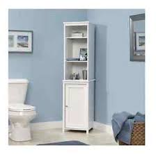 Tall Bathroom Storage Cabinets by Cabinet White Tall Bathroom Storage Linen Tower Towels Accessories