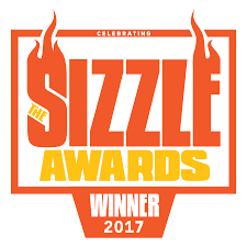 lexus service franklin tn posted sizzle awards winners official list best businesses