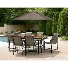 patio furniture sets patio furniture sets and covers ebay