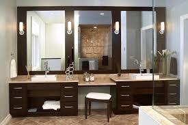 bathroom sconce lighting ideas unique bathroom sconce lights bathroom design ideas