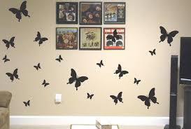 Pinterest Wall Art by Mural Ideas About Wall Stickers On Pinterest Wall Stickers Wall